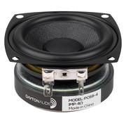 Dayton Audio PC68-4 Breitbandlautsprecher