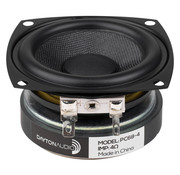 Dayton Audio PC68-4 Full-range Woofer