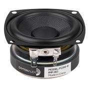 Dayton Audio PC68-8 Full-range Woofer