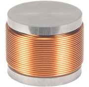 Jantzen Audio  000-5402   3,5 mH   0,22 Ω   3%   15 AWG