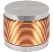 Jantzen Audio  000-5327 | 9,0 mH | 0,36 Ω | 3% | 15 AWG