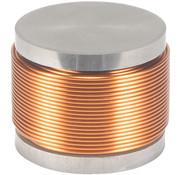 Jantzen Audio  000-5387 | 10 mH | 0,39 Ω | 3% | 15 AWG
