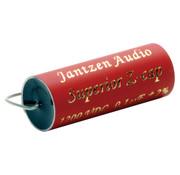 Jantzen Audio 001-0502 | 0,10 µF | 2% | 1200 V