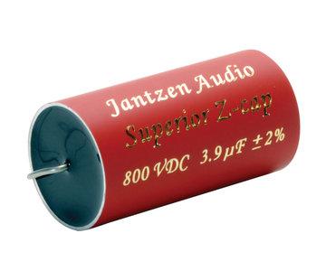 Jantzen Audio  001-0558 | 3,90 µF | 2% | 800 V