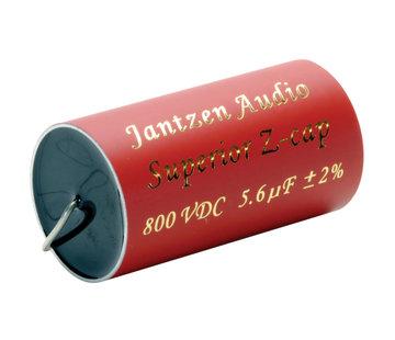 Jantzen Audio  001-0566 | 5,60 µF | 2% | 800 V