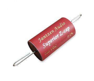 Jantzen Audio  001-0588 | 18 µF | 2% | 800 V