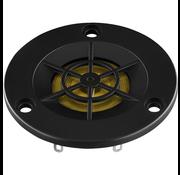 Monacor RBT-56 Magnetostatischer Bändchenhochtöner