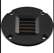 Monacor AIRMT-85 Air Motion Transformer Tweeter
