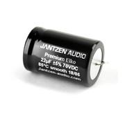 Jantzen Audio  001-1030   22 µF   5%   70 V