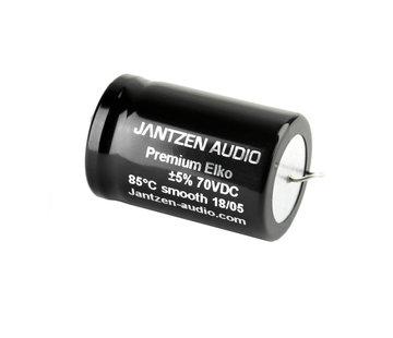 Jantzen Audio  001-1036   47 µF   5%   70 V