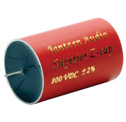 Jantzen Audio 001-0516 | 0,39 µF | 2% | 1200 V