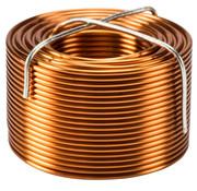Jantzen Audio  000-1940 | 2,5 mH | 0,85 Ω | 3% | 18 AWG