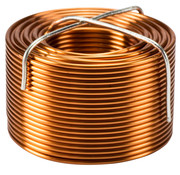 Jantzen Audio  000-1678 | 0,56 mH | 0,35 Ω | 3% | 18 AWG