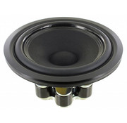 Scan-Speak Ellipticor 18WE/4542T00 Bass-midwoofer
