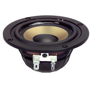 Tang Band W3-881SJ Full-range Woofer