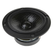 Seas Prestige FU10RB - H1600-08 Full-range Woofer