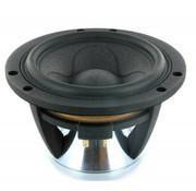 Scan-Speak Illuminator 15WU/4741T00 Bass-midwoofer