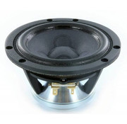 Scan-Speak Illuminator 12MU/8731T00 Bass-midwoofer