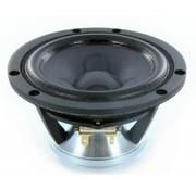 Scan-Speak Illuminator 12MU/8731T00 Tiefmitteltöner