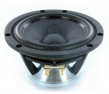 Scan-Speak Illuminator 12MU/8731T00 Bass-midwoofer