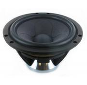 Scan-Speak Illuminator 18WU/4741T00 Bass-midwoofer