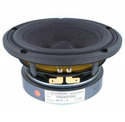 Scan-Speak Revelator 15W/4531G00 Bass-midwoofer