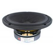 Scan-Speak Revelator 18W/4531G01 Bass-midwoofer