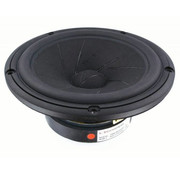 Scan-Speak Revelator 18W/8531G00 Bass-midwoofer