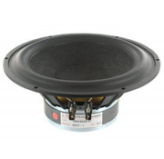 Scan-Speak Classic 18W/8535-01 Bass-midwoofer