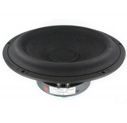 Scan-Speak Classic 21W/8555-10 Bass-midwoofer