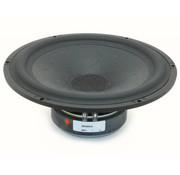 Scan-Speak Classic 25W/8565-00 Woofer