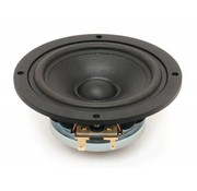 Scan-Speak Discovery 10F/4424G00 Full-range Woofer