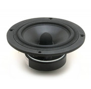 """Scan-Speak Discovery 15M/4624G00 5.5"""" Woofer"""
