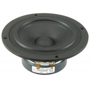 Scan-Speak Discovery 15W/8424G00 Bass-midwoofer