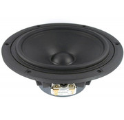 Scan-Speak Discovery 18W/8424G00 Bass-midwoofer