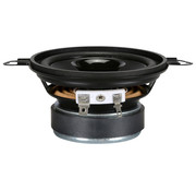 GRS 3AS-4 Replacement Full-range Woofer