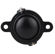 Peerless by Tymphany OC16SC04-04 5/8'' Fabric Dome Tweeter