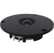 Seas Prestige 19TFF1 - H0737 Dome Tweeter