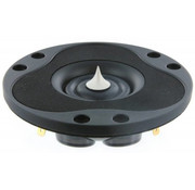 Scan-Speak Illuminator R3004/662000 Ring Radiator Tweeter