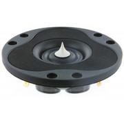 Scan-Speak Illuminator R3004/662000 Ringradiator-Hochtöner