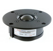 Scan-Speak Classic D2904/950000 Dome Tweeter