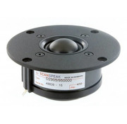 Scan-Speak Classic D2905/950000 Dome Tweeter