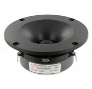 "Scan-Speak Discovery H2606/920000 1"" Horn Dome Tweeter"