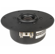 HiVi SD1.1-A Dome Tweeter