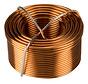 000-1528 | 0,25 mH | 0,33 Ω | 3% | 20 AWG | Air Core Coil