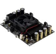 Sure Electronics AA-AB32221  | TAS5613 | Verstärkermodule