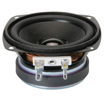 Visaton FRS 8 M Full-range Breitbandlautsprecher
