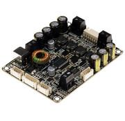 Sure Electronics AA-AB32256   TAS5754   Amplifier Module