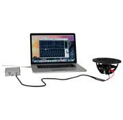 Audiomatica CLIO Pocket 2.0