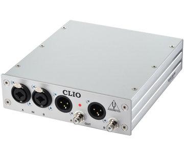 Audiomatica CLIO 12 Standard